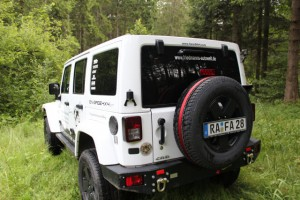 jeep_im_gras_sandsee_herrenwies
