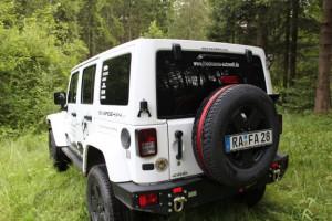 jeep_im_gras_sandsee_herrenwies