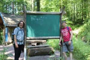 Wasserpfad_Sulz_Rennweghütte