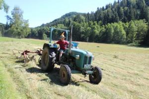 Wasserpfad_Sulz_Traktor
