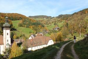 Kohlerhof_Heinehof_Kloster_St_ulrich