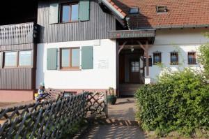 wanderheim_kreuzmoos