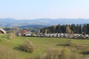 camping_steingrubenhof_st_peter