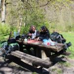IMG_1561_pause an der schurhammerhütte