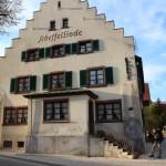 IMG_1604_schefefllinde in achdorf