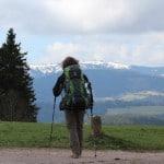 IMG_1366_Feldbergblick Fahrenberger Höhe