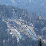 IMG_1394_Sprungschanze Hinterzarten