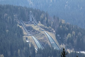 sprungschanze_hinterzarten