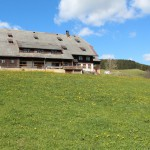 IMG_1398_Bauernhof bei Titisee
