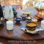 IMG_6842_Im Riad Frühstück