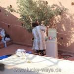 IMG_6844_Im Riad Grosse Wäsche