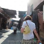 IMG_6861_Morgens in Medina