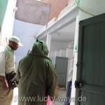 IMG_6881_Marrakesch öffentliche Toiletten