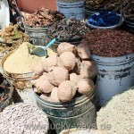 IMG_6902_Marrakesch Gewürze