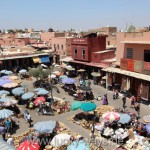 IMG_6908_Marrakesch Gewürzmarkt