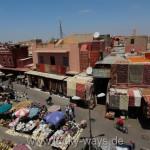 IMG_6913_Marrakesch Souks Teppiche