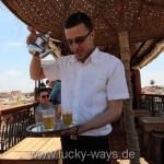 IMG_6915_Marrakesch Snack Bar