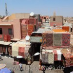 IMG_6918_Marrakesch Rahbah Kedima