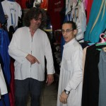 IMG_6925_Marrakesch Hemdkauf
