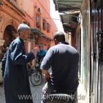 IMG_6933_Marrakesch Souks People
