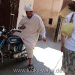 IMG_6934_Marrakesch Souks People