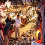 IMG_6972_Marrakesch Lampen