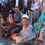 IMG_6973_Marrakesch Musiker