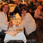 IMG_6989_Marrakesch Freiluftküche