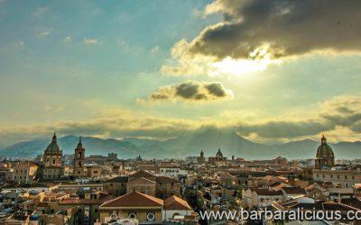 Palermo – Siziliens Alternative für digitale Nomaden