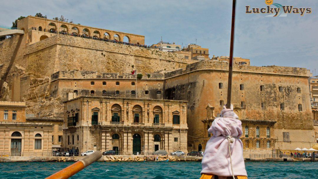 Malta – Geheimtipp für den nächsten Urlaub?