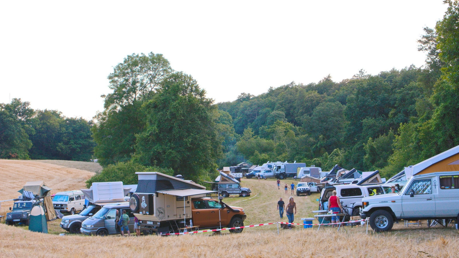 Outdoorküche Camping World : Adventure southside offroad abenteuer survival lucky ways